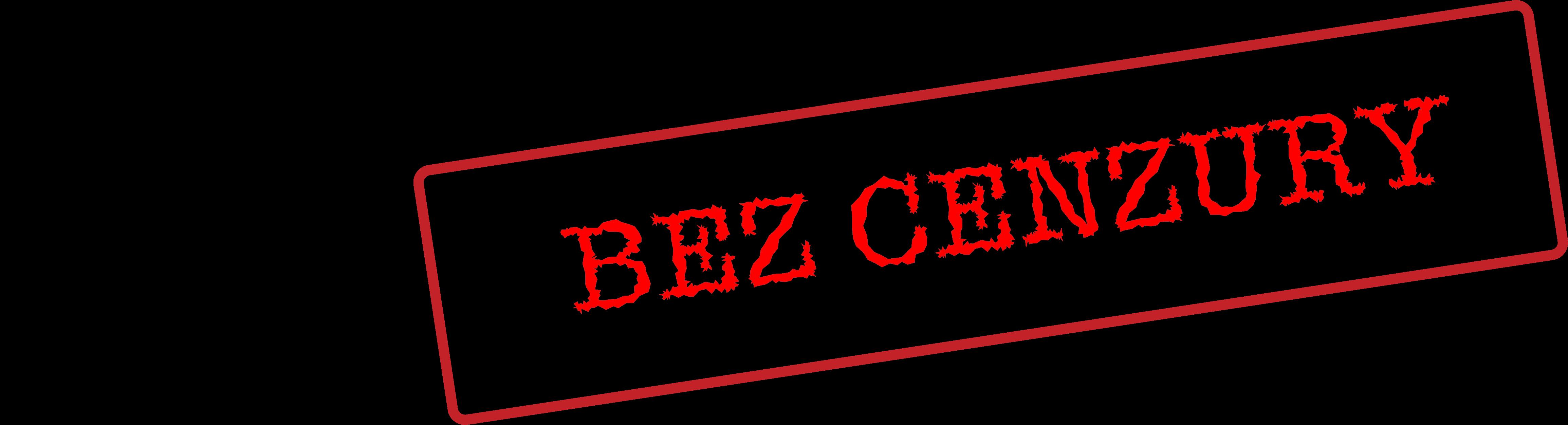 Kredyty bez cenzury